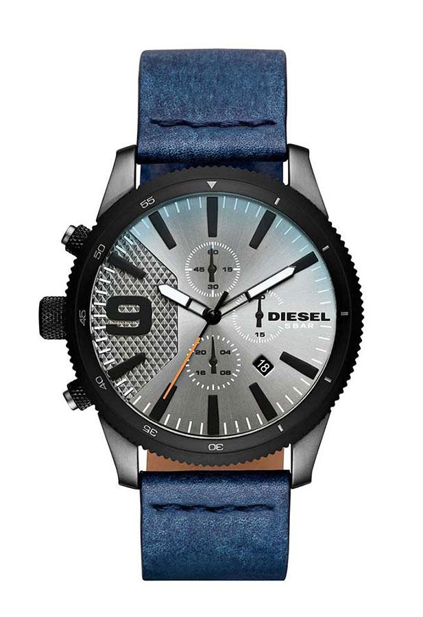 Diesel DZ4456