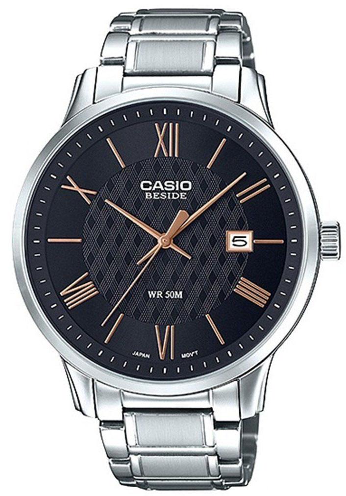 Casio BEM-154D-1AVEF