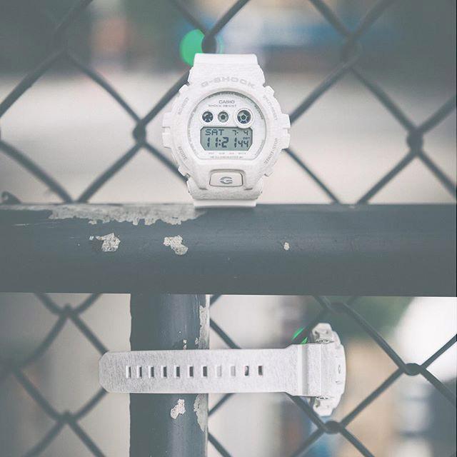 Casio GD-X6900HT-7ER