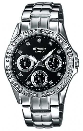 Casio SHN-3013D-1A