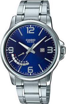 Casio MTP-E124D-2A