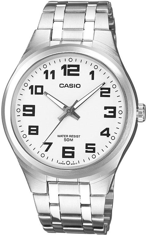 Casio MTP-1310D-7B