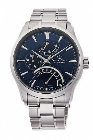 Orient RK-DE0301L