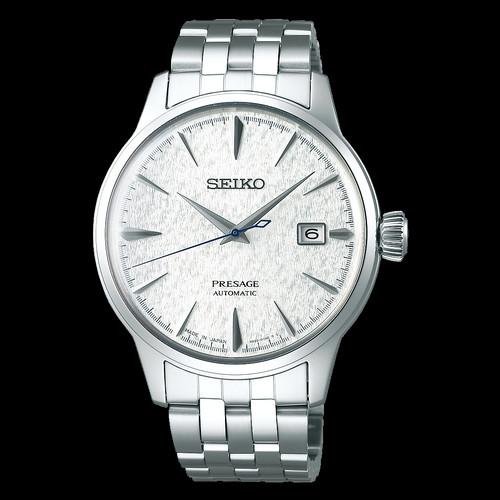 Seiko SARY103