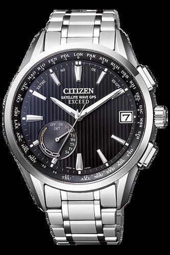 Citizen CC3050-56F