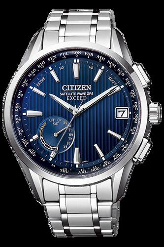 Citizen CC3050-56L
