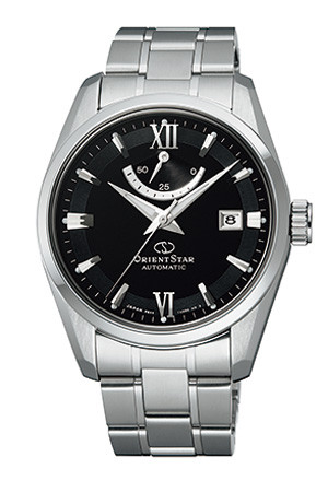 Orient RK-AU0004B