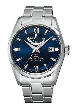 Orient RK-AU0005L