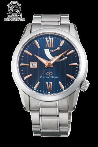 Orient WZ0351EL
