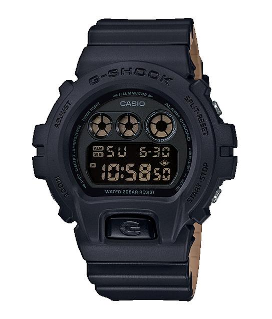 Casio DW-6900LU-1ER