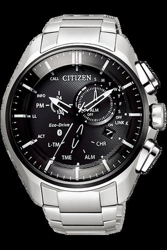 Citizen BZ1041-57E