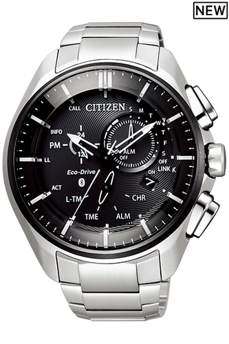 Citizen BZ1041-57E