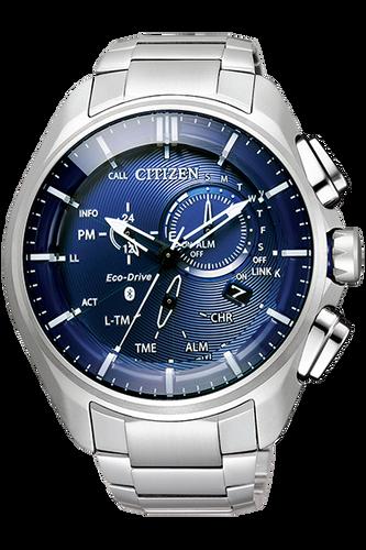 Citizen BZ1040-50L