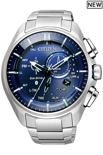 Citizen BZ1040-50L