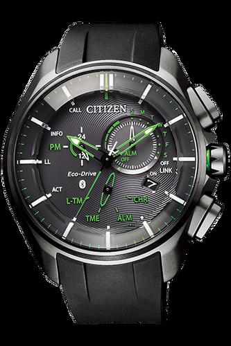 Citizen BZ1045-05E