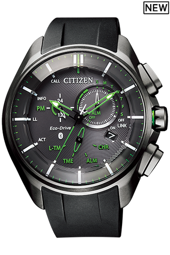 Citizen BZ1045-05E