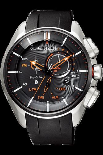 Citizen BZ1041-06E