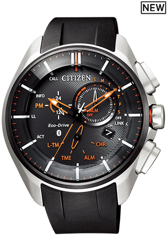 Citizen BZ1041-06E