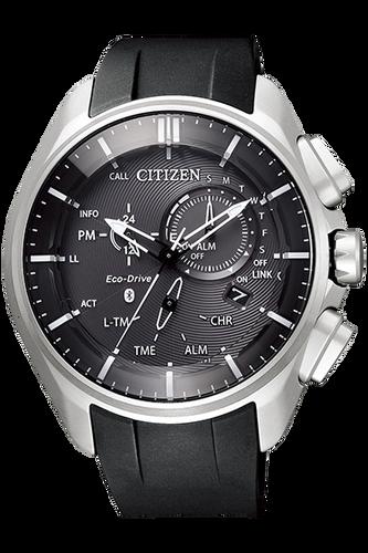 Citizen BZ1040-09E