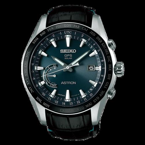 Seiko SBXB115