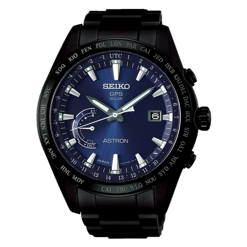 Seiko SBXB111