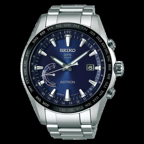Seiko SBXB109