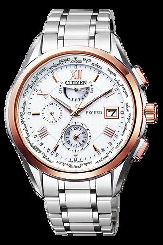 Citizen AT9114-57A