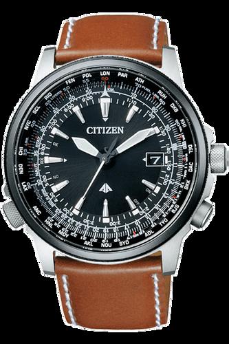 Citizen CB0134-00E