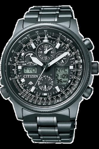 Citizen JY8025-59E