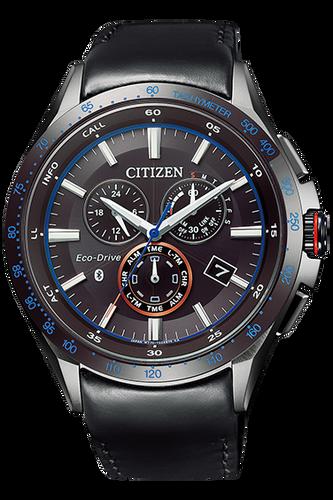Citizen BZ1035-09E
