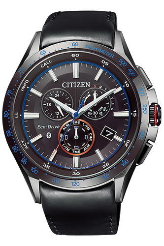 Citizen BZ1035-09E