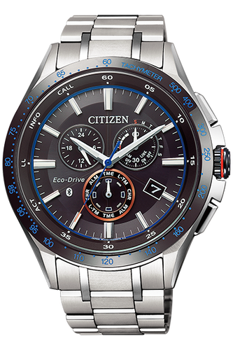 Citizen BZ1034-52E