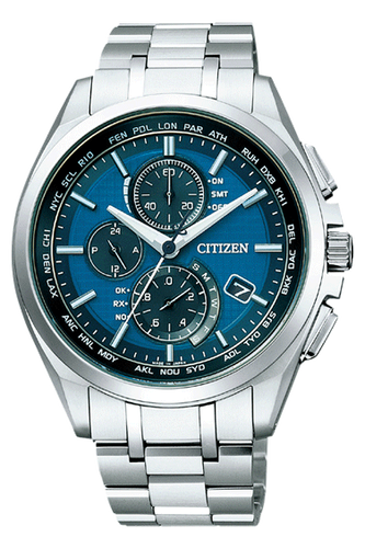 Citizen AT8040-57L