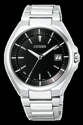 Citizen CB3010-57E