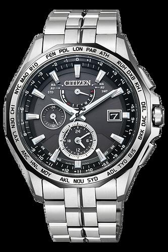 Citizen AT9096-57E