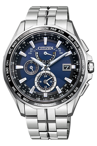 Citizen AT9090-53L