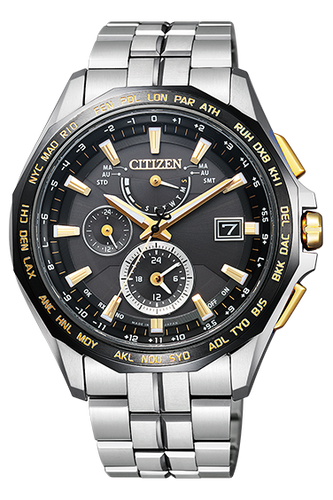 Citizen AT9095-50E