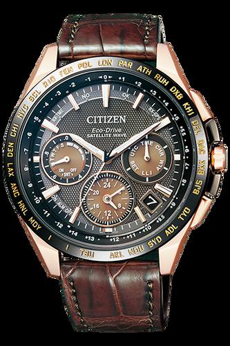 Citizen CC9015-03E