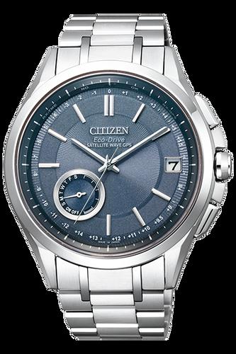 Citizen CC3010-51L