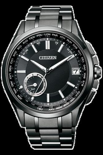 Citizen CC3015-57E