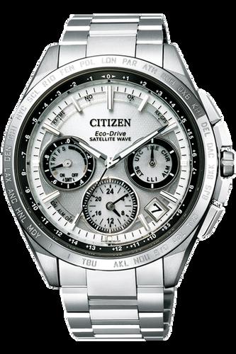 Citizen CC9010-66A