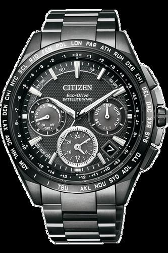 Citizen CC9017-59E