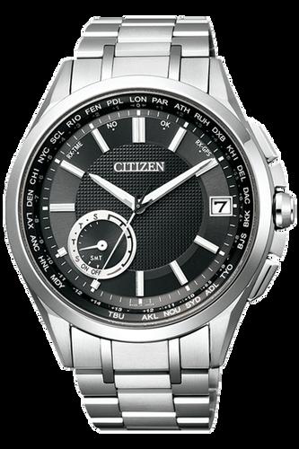Citizen CC3010-51E