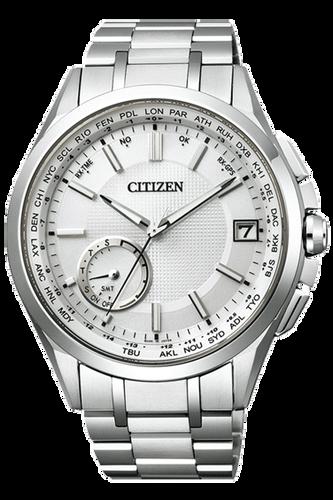 Citizen CC3010-51A