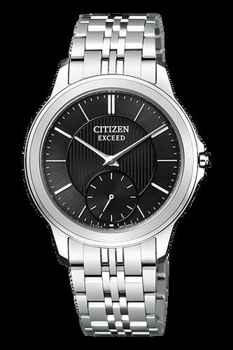 Citizen AQ5000-56E
