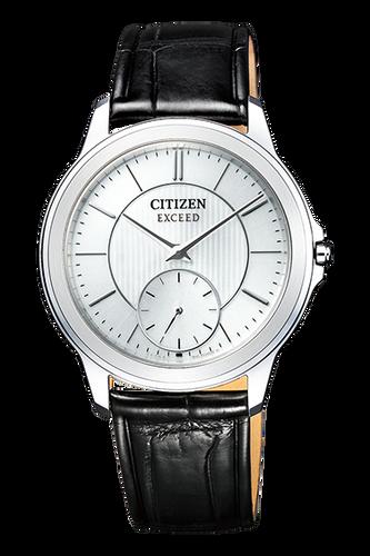Citizen AQ5000-13A