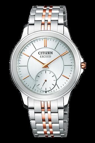 Citizen AQ5004-55A