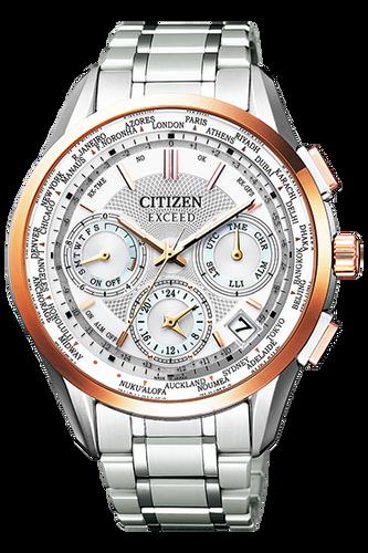 Citizen CC9054-52A