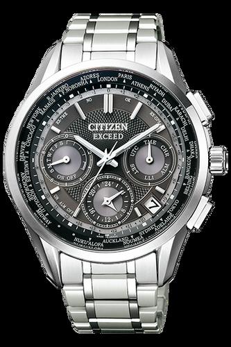 Citizen CC9050-53E