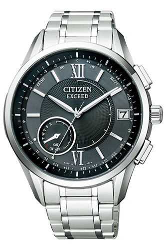 Citizen CC3050-56E